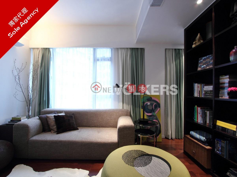 1 Bed Flat for Sale in Happy Valley | 4 Shan Kwong Road | Wan Chai District, Hong Kong, Sales HK$ 10.6M