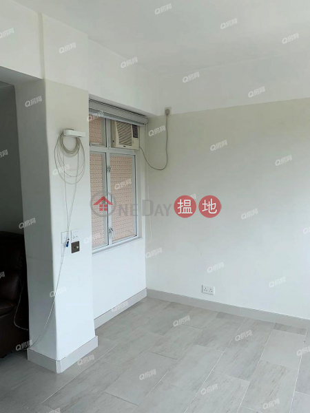Tung On Building | High Floor Flat for Sale | Tung On Building 東安大廈 Sales Listings
