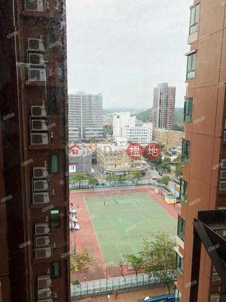 尚豪庭3座-中層-住宅-出租樓盤|HK$ 15,800/ 月