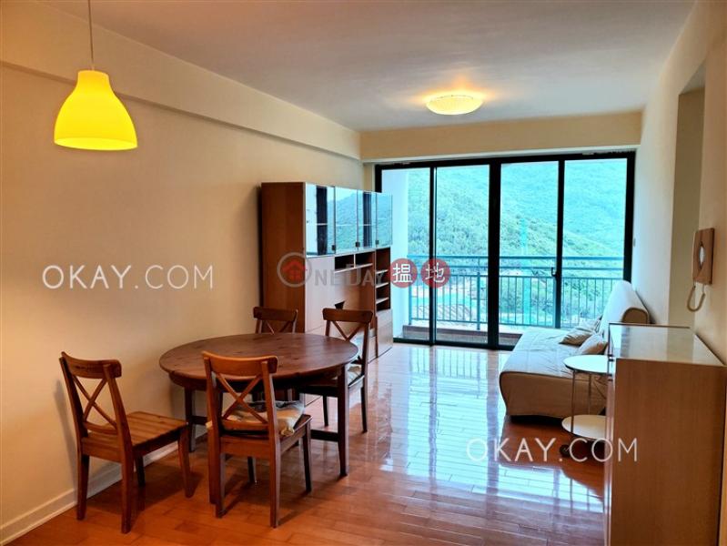 愉景灣 13期 尚堤 漪蘆 (3座)-中層住宅-出售樓盤-HK$ 1,000萬
