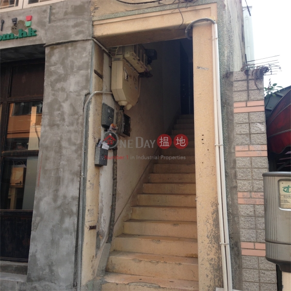 14 Tsun Yuen Street (14 Tsun Yuen Street) Happy Valley|搵地(OneDay)(1)