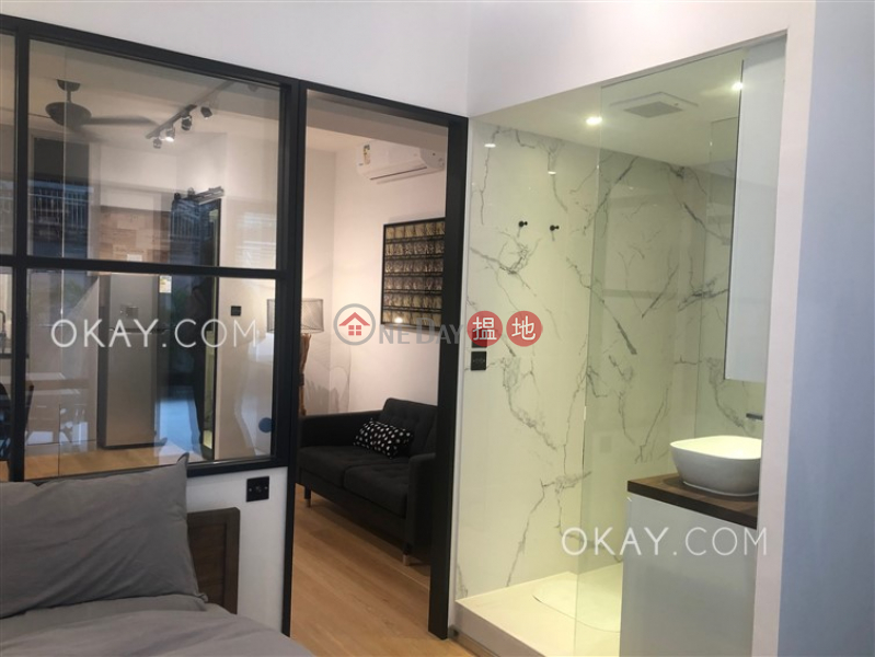 Ka On Building Low | Residential Rental Listings HK$ 34,800/ month