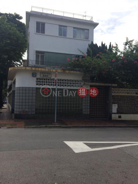 高槐路16號 (16 Cassia Road) 又一村|搵地(OneDay)(3)