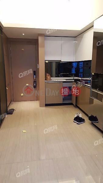 Cullinan West II, Middle Residential | Rental Listings, HK$ 19,000/ month