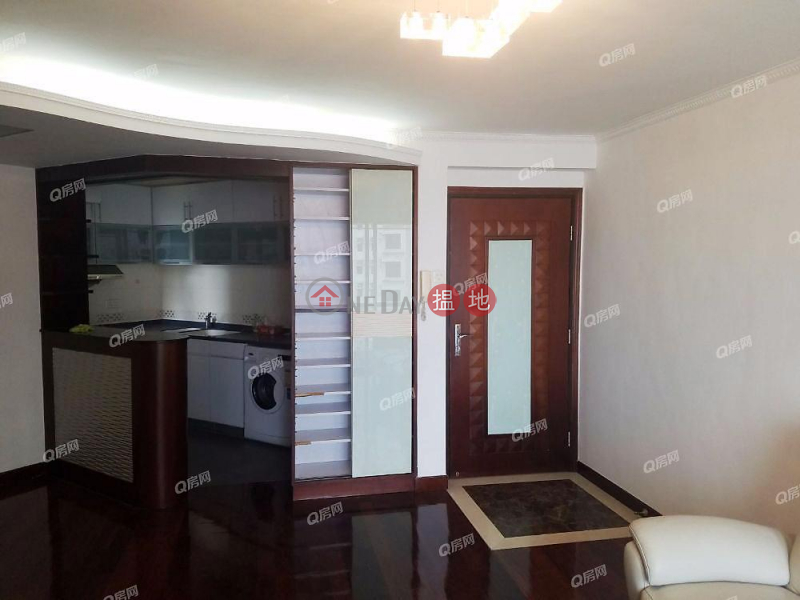 Heng Fa Chuen Block 45 | 3 bedroom Mid Floor Flat for Rent | Heng Fa Chuen Block 45 杏花邨45座 Rental Listings