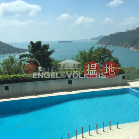 4 Bedroom Luxury Flat for Rent in Deep Water Bay|66 Deep Water Bay Road(66 Deep Water Bay Road)Rental Listings (EVHK40785)_0