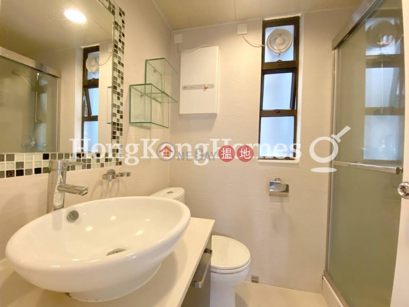 Property Search Hong Kong | OneDay | Residential | Sales Listings 2 Bedroom Unit at Caine Building | For Sale