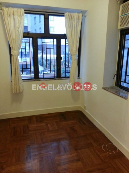 Ming Garden | Please Select Residential, Rental Listings HK$ 26,000/ month