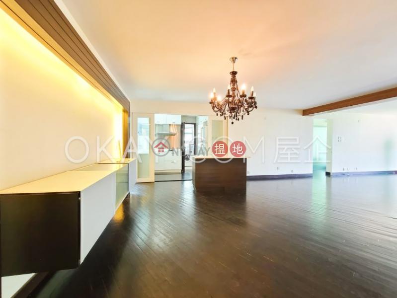 18 Tung Shan Terrace | Low Residential, Rental Listings HK$ 49,000/ month