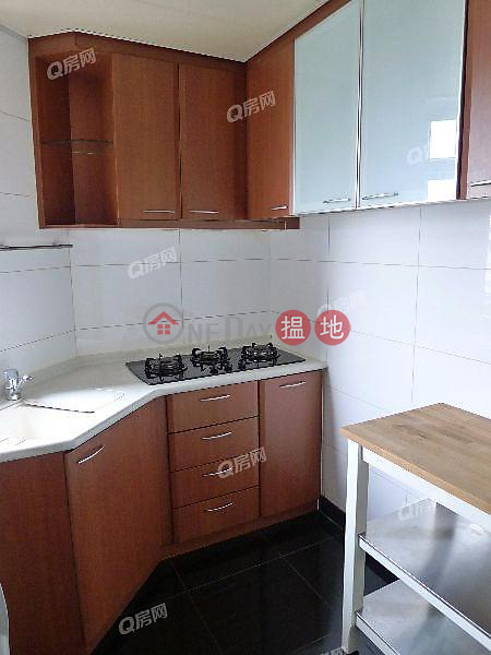 Property Search Hong Kong   OneDay   Residential Sales Listings Paxar Building   2 bedroom Mid Floor Flat for Sale