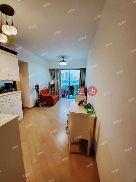 Park Circle | 2 bedroom Flat for Sale, Park Circle Park Circle Sales Listings | Yuen Long (XG1184700207)