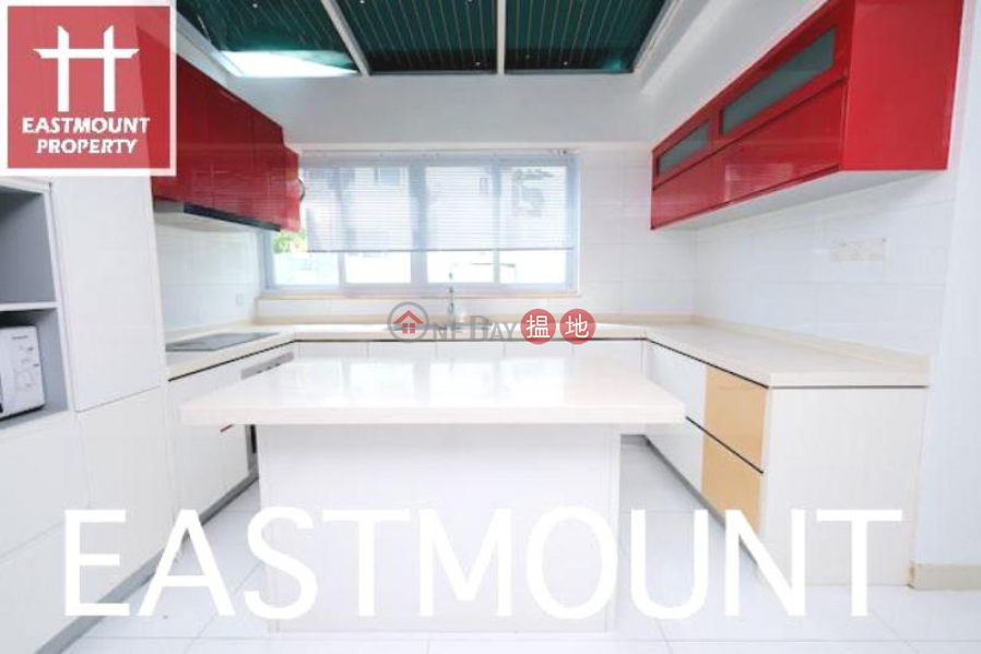 Property Search Hong Kong   OneDay   Residential Sales Listings   Property ID:2045
