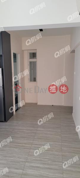玉滿樓-低層|住宅出售樓盤|HK$ 718萬