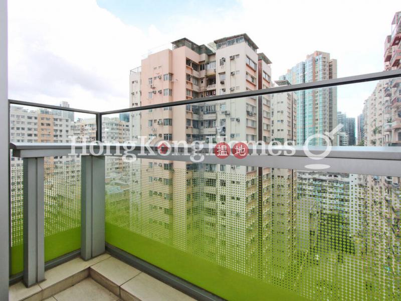 1 Bed Unit for Rent at Lime Habitat, 38 Ming Yuen Western Street   Eastern District Hong Kong Rental, HK$ 21,500/ month