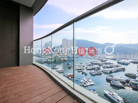 4 Bedroom Luxury Unit for Rent at Marina South Tower 1 Marina South Tower 1(Marina South Tower 1)Rental Listings (Proway-LID159242R)_0