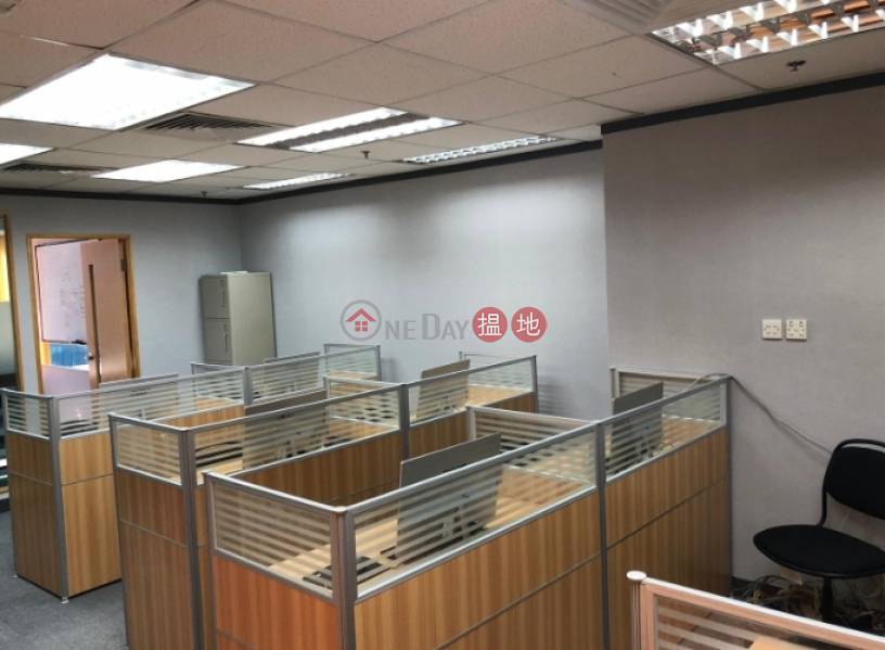 TEL: 98755238, Harbour Centre 海港中心 Rental Listings   Wan Chai District (KEVIN-2712774531)