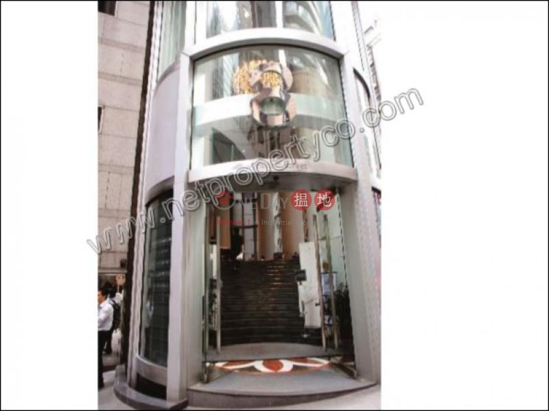 香港搵樓|租樓|二手盤|買樓| 搵地 | 寫字樓/工商樓盤-出租樓盤雲咸街8號