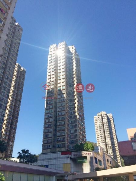 屯門市廣場一期 (Phase 1 Tuen Mun Town Plaza) 屯門|搵地(OneDay)(3)