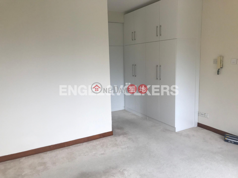 HK$ 58,000/ month, Floral Villas Sai Kung 3 Bedroom Family Flat for Rent in Sai Kung