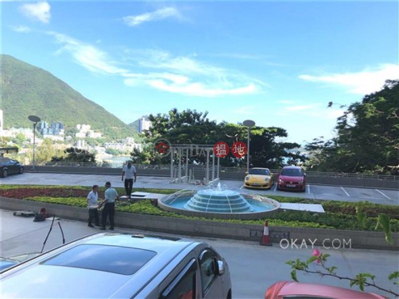 HK$ 6,100萬淺水灣麗景園南區|3房2廁,實用率高,連車位《淺水灣麗景園出售單位》