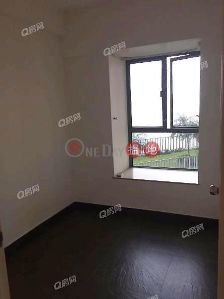Tower 7 Island Resort | 3 bedroom Low Floor Flat for Rent, 28 Siu Sai Wan Road | Chai Wan District, Hong Kong, Rental | HK$ 29,800/ month