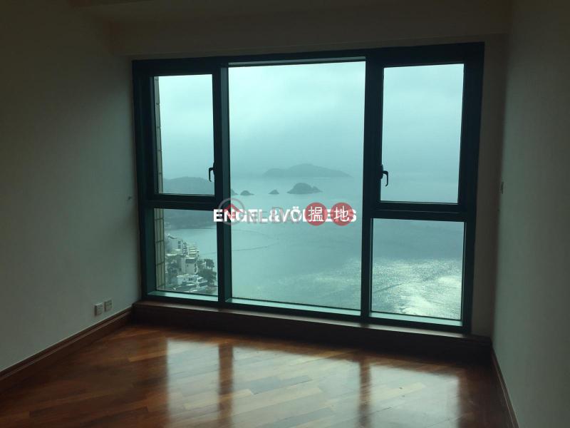 4 Bedroom Luxury Flat for Rent in Repulse Bay | 127 Repulse Bay Road | Southern District, Hong Kong, Rental HK$ 145,000/ month