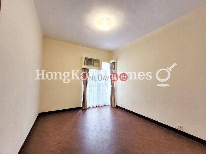 香港搵樓 租樓 二手盤 買樓  搵地   住宅出租樓盤-肇輝臺1號三房兩廳單位出租