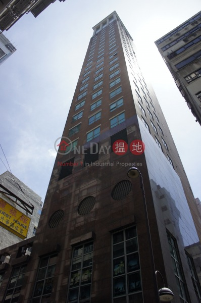 樂輝商業大廈 (Lokville Commercial Building) 尖沙咀|搵地(OneDay)(2)