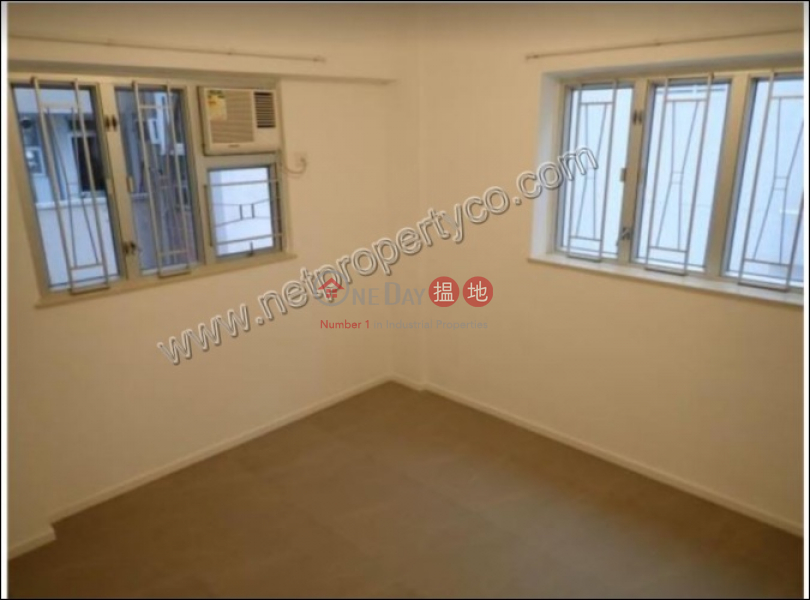 Property Search Hong Kong | OneDay | Residential | Rental Listings Nice and spacious apartment for Lease