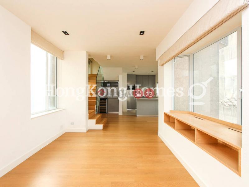 2 Bedroom Unit for Rent at Lun Fung Court, 363 Des Voeux Road West   Western District, Hong Kong Rental HK$ 45,000/ month