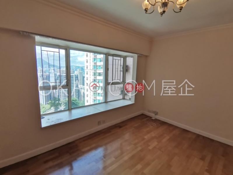 Pacific Palisades | High Residential Rental Listings | HK$ 38,000/ month