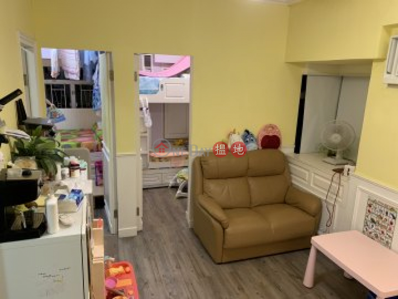 Direct Landlord. Price negotiable 1-25 Ta Chuen Ping Street | Kwai Tsing District | Hong Kong, Sales, HK$ 4.98M