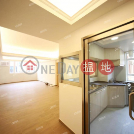Se-Wan Mansion | 3 bedroom High Floor Flat for Rent|Se-Wan Mansion(Se-Wan Mansion)Rental Listings (QFANG-R90863)_0