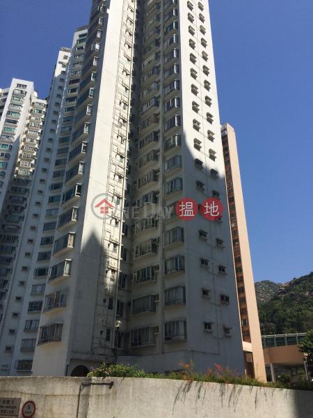 海景花園 4座 (Seaview Garden Block 4) 屯門|搵地(OneDay)(3)