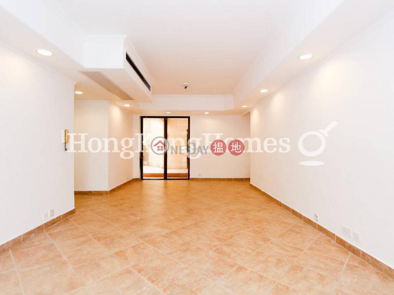 2 Bedroom Unit at Splendour Villa   For Sale, 10 South Bay Road   Southern District Hong Kong Sales HK$ 39M