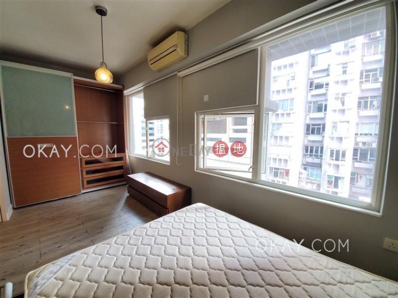 HK$ 27,000/ 月-般景台西區|1房1廁,極高層《般景台出租單位》
