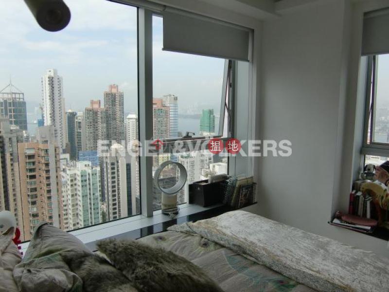翠麗軒請選擇住宅-出售樓盤-HK$ 1,980萬
