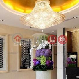 3 Bedroom Family Flat for Rent in Tai Hang|The Legend Block 3-5(The Legend Block 3-5)Rental Listings (EVHK15614)_0