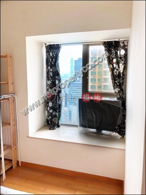 Furnished 2-bedroom unit located in Wan Chai|The Zenith Phase 1, Block 2(The Zenith Phase 1, Block 2)Rental Listings (A065377)_0