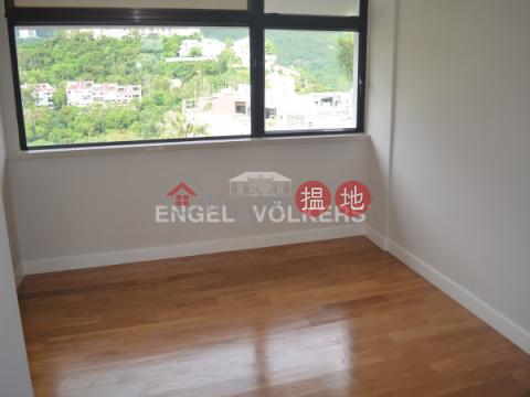 3 Bedroom Family Flat for Rent in Shouson Hill Jade Crest(Jade Crest)Rental Listings (EVHK37329)_0