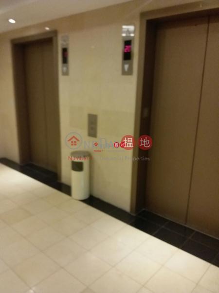 香港搵樓|租樓|二手盤|買樓| 搵地 | 寫字樓/工商樓盤|出租樓盤-威利廣場