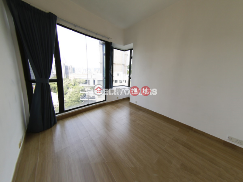 Property Search Hong Kong | OneDay | Residential | Rental Listings, 3 Bedroom Family Flat for Rent in Central Mid Levels