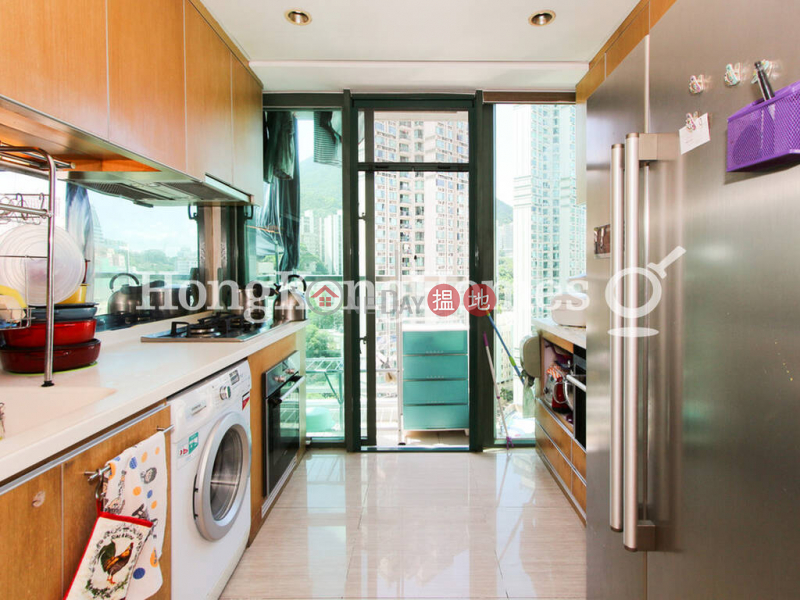 HK$ 85,000/ 月寶雅山 西區寶雅山高上住宅單位出租