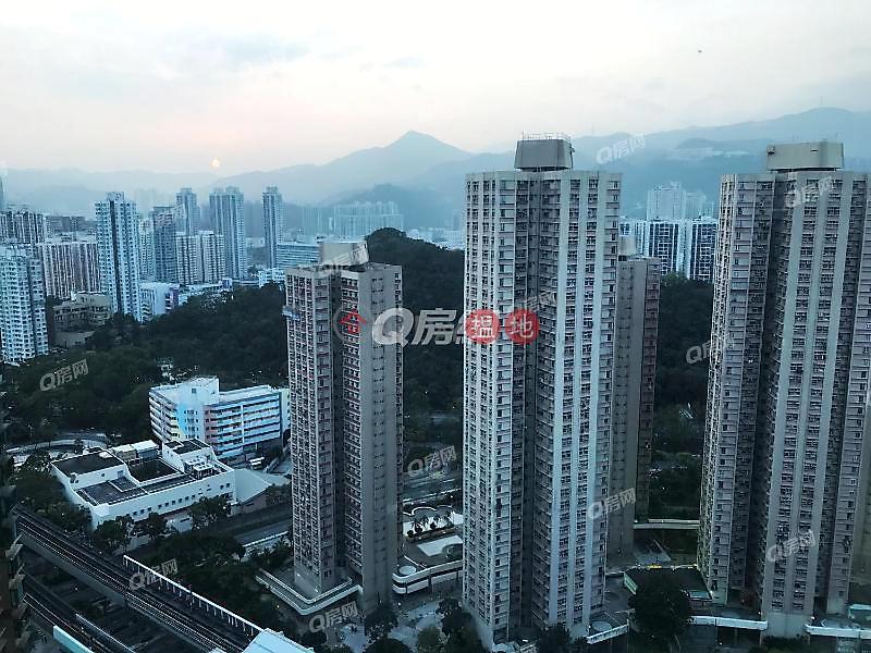 香港搵樓|租樓|二手盤|買樓| 搵地 | 住宅出售樓盤開揚遠景,環境優美《欣廷軒3座買賣盤》