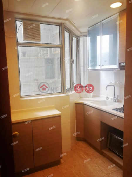 Sorrento Phase 1 Block 3   2 bedroom Mid Floor Flat for Sale   1 Austin Road West   Yau Tsim Mong Hong Kong   Sales   HK$ 18M