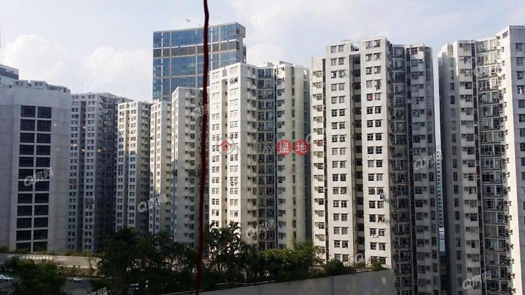 香港搵樓|租樓|二手盤|買樓| 搵地 | 住宅|出售樓盤-市場罕有,實用三房,環境清靜,鄰近地鐵《康怡花園 L座 (1-8室)買賣盤》