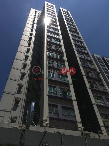 好順意大廈B座 (Ho Shun Yee Building Block B) 元朗|搵地(OneDay)(3)