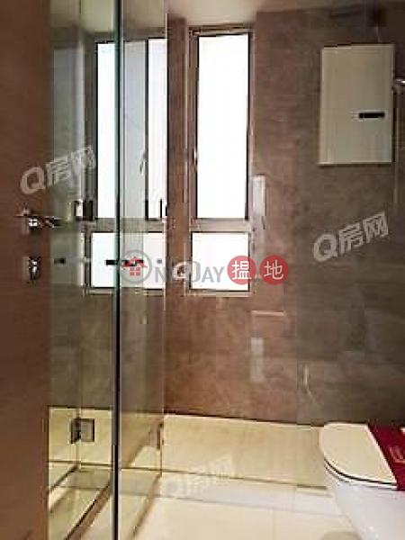 凱譽-中層|住宅出售樓盤-HK$ 3,000萬