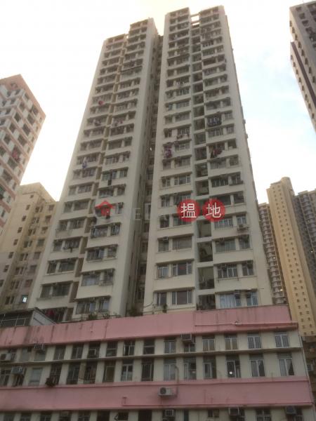 慈祥大廈 (Che Cheung Building) 慈雲山|搵地(OneDay)(2)