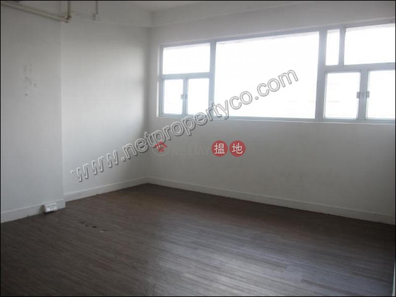東江大廈|西區東江大廈(Tung Kwong Building)出租樓盤 (A052589)